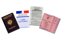 papiers-officiels