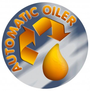 AUTOMATIC OILER