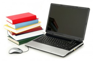 pc-and-books-pic